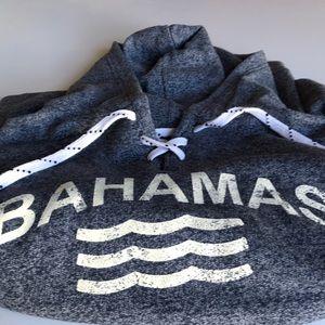 Jackets & Blazers - Bahamas Hoodie